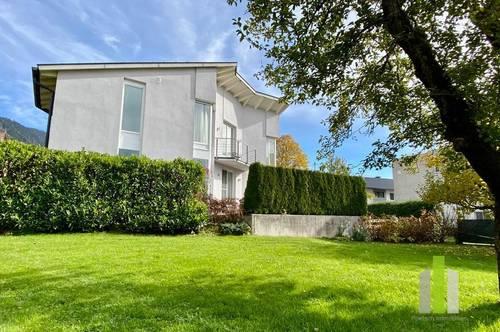 Einfamilienhaus in Liezen mit ca.500m² Garten und viel Platz im Haus zum Leben!