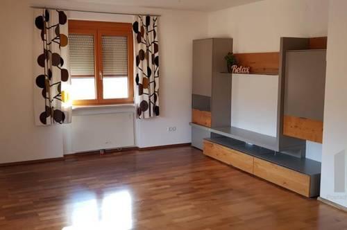 2-Zimmer-Wohnung in Hallwang