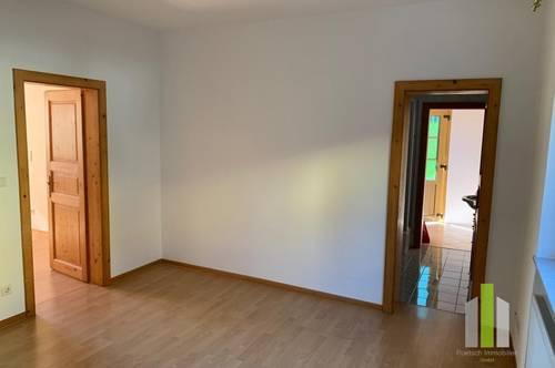 Tolle 2 Zi.-Wohnung in Lamprechtshausen