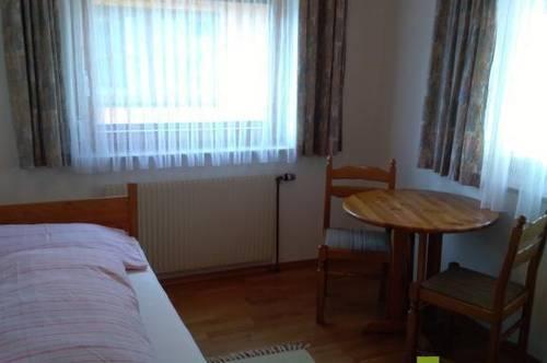 Wohnung in St. Martin