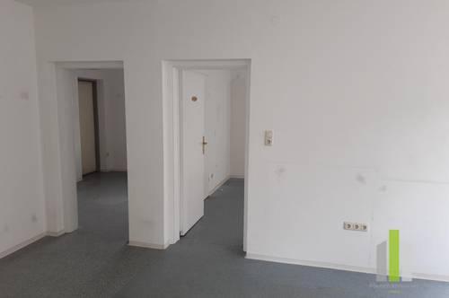Ärzte, Therapeuten..... AUFGEPASST  Behandlungsräume oder Büros in Kirchdorf Zentrum