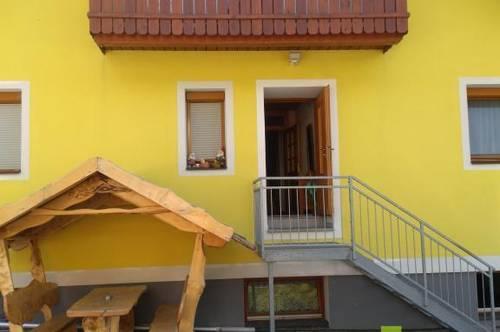 3 Zi. Wohnung in St. Martin/Schladming