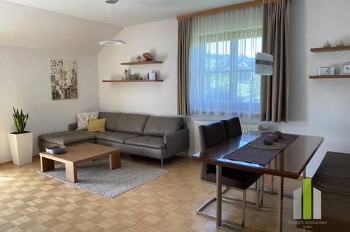 !!! ERFOLGREICH VERMITTELT !!! Sehr schöne und gepflegte Wohnung in ruhiger Lage