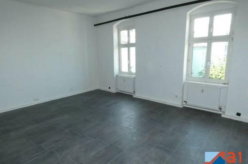Wohnung im Zentrum von Linz!
