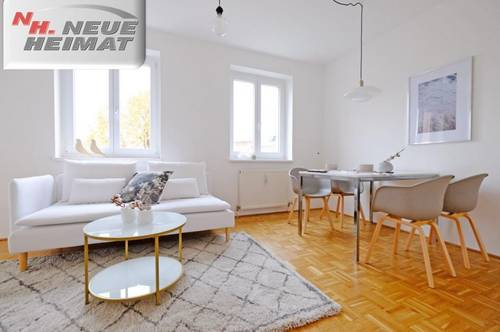 Neue Heimat Oo Immobilienmakler Bei Immobilienscout24