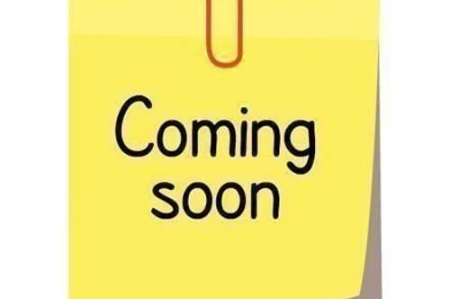 Vorab-Info / coming soon!! Super helle 2 Zimmer-Loggia-Wohnung