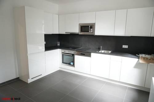 Top sanierte, helle 2 Zimmer Wohnung in Baden