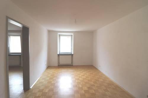 Helle Wohnung in Hötting!