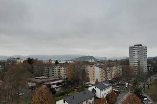 Der clevere all inklusive Wohntraum, Graz - Waltendorf