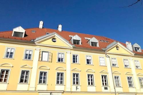 Büro in Klagenfurt