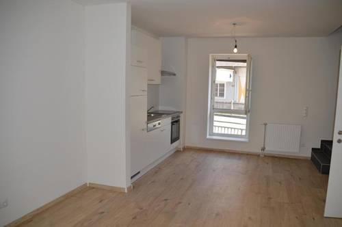Tolle Maisonette-Wohnung in Mariatrost mit Garage!