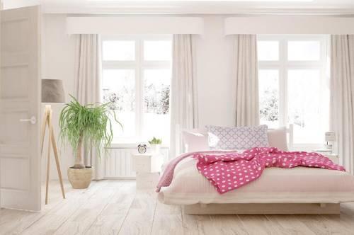 Schöne Penthouse - Wohnung in Graz - T8