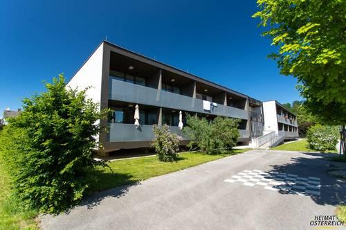 Betreutes Wohnen in 4432 Ernsthofen