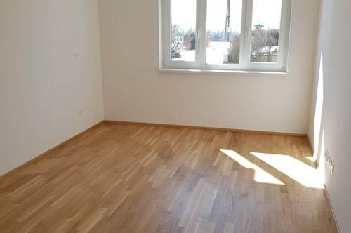 Geförderte Mietwohnung mit Kaufoption in Ardagger-Kollmitzberg