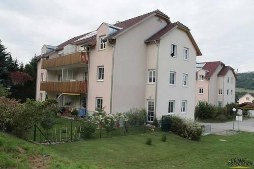 Mietwohnung in 3375 Krummnussbaum