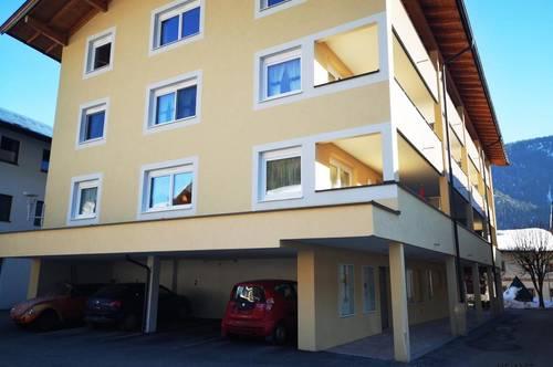 Geförderte 3-Zimmer-Wohnung in St. Martin bei Lofer zu vermieten!