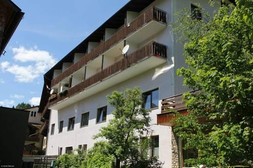 1-Zimmer Wohnung in Goldegg (Top 14) zu vermieten!