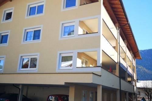 2-Zimmer Wohnung (Top 06) in St. Martin zu vermieten!