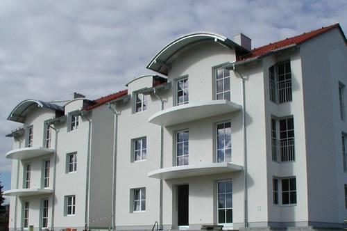 Seitenstetten – herrliche 2 Zimmerwohnung mit Balkon in Top Lage