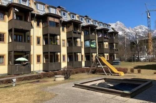 Geförderte 1-Zimmer Wohnung (Top 5) in Saalfelden zu vermieten!