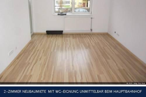 Laxenburg 2-ZIMMER TOPNEUBAUMIETE NAHE DEM SCHLOSS LAXENBURG
