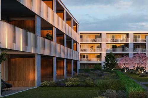 VIKTORY – Ein Start-Ziel-Sieg in modernem Wohnkomfort. *inkl. Projektvideo*
