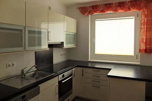 KUNDL - Großzügige 4-Zimmer Wohnung in beliebter Wohnlage