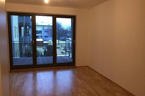 Helle und sehr gepflegte 4-Zimmer Wohnung zur Vermietung