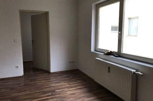 Helle 1 Kabinett Wohnung