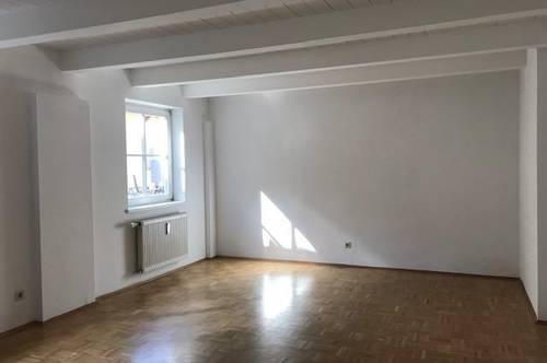 Deutschlandsberg: Terrassenwohnung/Maisonette in zentraler Lage
