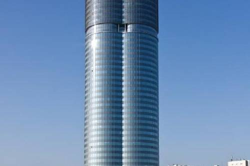 Millennium Tower - variable Größen