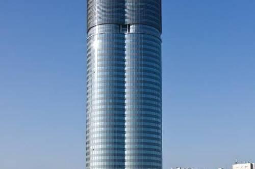 Millennium Tower - variable Größen
