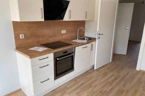 Zauberhafter Wienerwald - ca.52m² Wohnung im 2. Liftstock € 514,95
