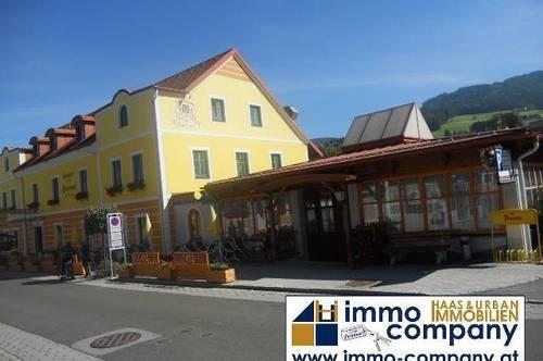 Landgasthof in Graz - Toplage - Topausstattung!!!