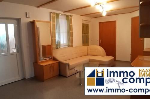 Bad Waltersdorf nähe: zwei Wohnungen zur Vermietung!