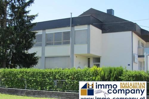 Ihr Firmensitz in einem schönen und repräsentativen Haus !!
