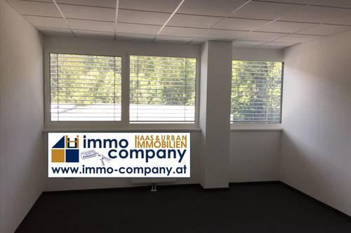 Büro mit Lagermöglichkeit / Unterkunftmöglichkeit für Mitarbeiter in Thiersee Marbling