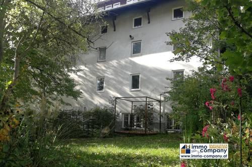 Großzügige 4 – Zimmer Wohnung in Jenbach