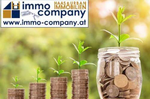 Restaurant Sharing – 8,6% Rendite p.a. für Investoren! Ideale Gelegenheit für Gründer und zum Start eines eigenen Lokals, Ablösefrei, Miete ab EUR 500,- mtl.!