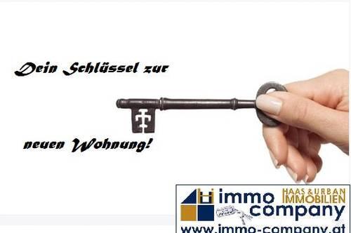 """""""Besser geht`s nicht !"""""""