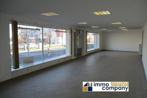 Geschäftslokal / Austellungsraum Büro, neu renoviert, in TOP-CITYLAGE!!!