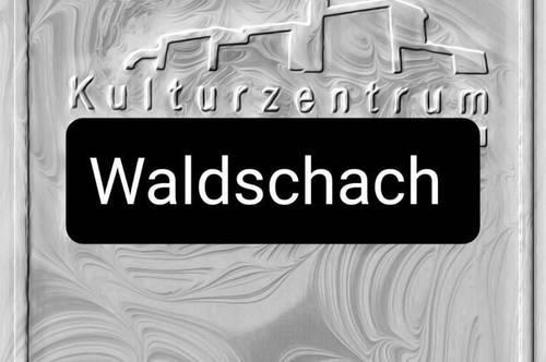 Pansion nähe Waldschacher See