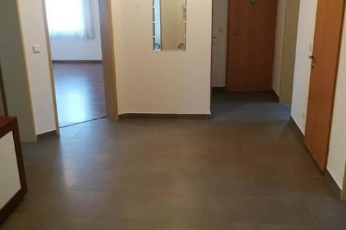 Große offene Wohnung!!