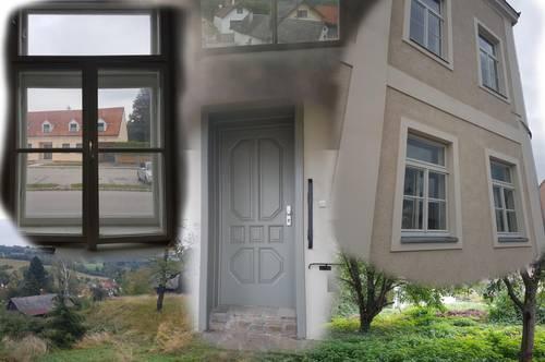 Share Deal - Liegenschaften rund um Wolkersdorf