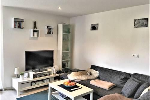 In wenigen Minuten in Innsbruck - gemütliches Wohnen in Birgitz - 2-Zimmer mit Balkon und APP