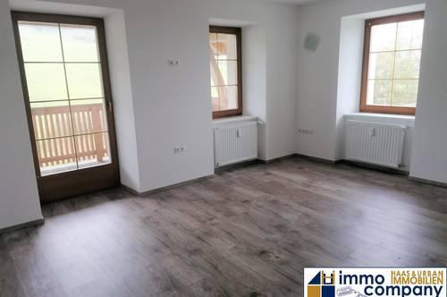 85 m² große Eigentumswohnung zum Verlieben