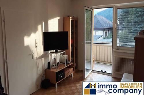 Wohnung zu mieten 40m², 8761 Pöls