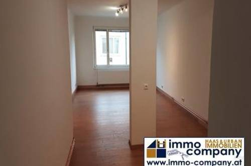 1120 Wien ZENTRALE, ERSTBEZUG 45 m2 GARCONNIERE