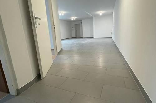 3500 Krems an der Donau- Ordination/Büro/Mietwohnung