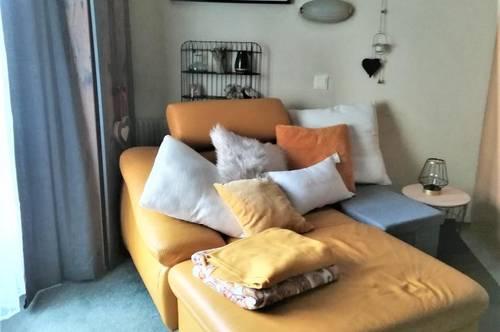 Neues Jahr - neue Wohnung - Single-Highlight in Absam